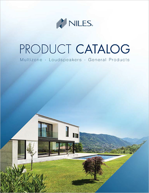 Niles_Catalog2016_Rev-B_0426_WEB-1