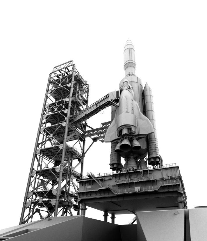 spaceshuttle1